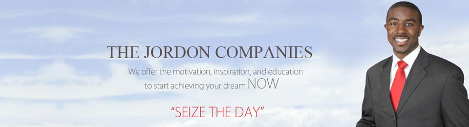 The Jordon Companies